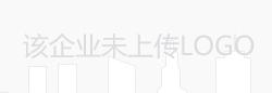 云南金伦办公设备有限公司普洱图文分公司